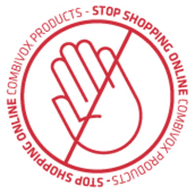 logo-stop-shopping