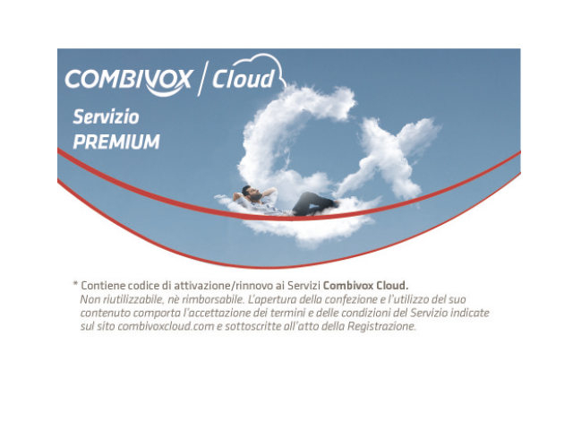 https://combivox.it/wp-content/uploads/2018/09/premium_cloud.png